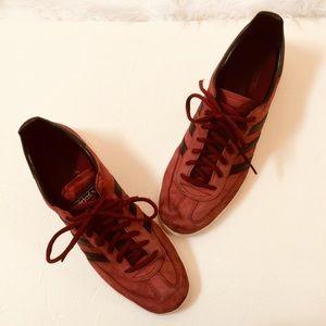 Zapatillas adidas Spezial unisex elegante sz13 poshmark